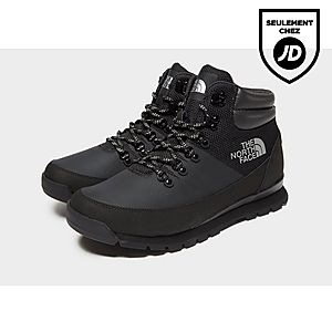 The Jd Face Sports North Soldes Homme FdwqvFS