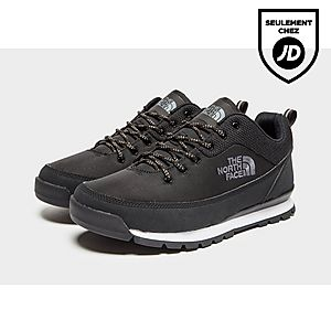 3bd082903b3 ... The North Face Back-to-Berkeley Mesh Low Homme