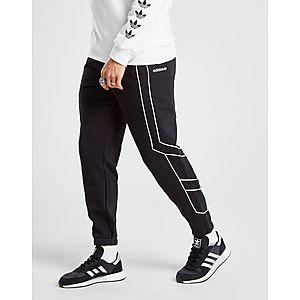 8f6c4dd2927 adidas Originals Pantalon de survêtement Outline Homme adidas Originals Pantalon  de survêtement Outline Homme