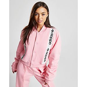 Originals Adidas Coeeze Bomber Originals Jacket Coeeze Coeeze Jacket Bomber Adidas Bomber Originals Adidas qXZgxwH4E
