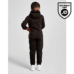 Nike Survêtement Enfant Nike Survêtement Enfant 88e5ca774e4
