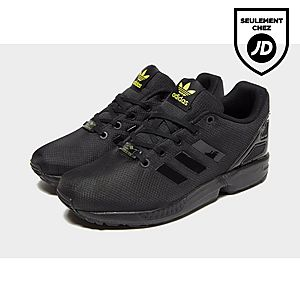 adidas Originals ZX Flux Junior adidas Originals ZX Flux Junior