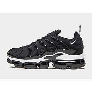 Nike Air VaporMax Plus Homme ... d821d22d294e