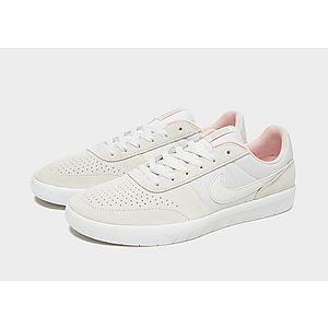 Sb Nike Homme Jd Qsa11z Sports Chaussures ZdUqU1x