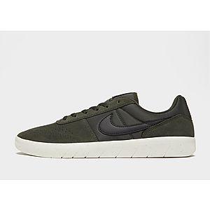 purchase cheap 11340 25e3f Nike SB Team Classic ...