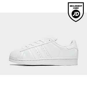 3f3fce344a11ba Soldes   adidas Originals Chaussures Junior (Tailles 36 à 38.5 ...