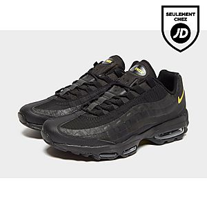 brand new 4441a b1a03 ... Nike Air Max 95 Ultra SE Homme