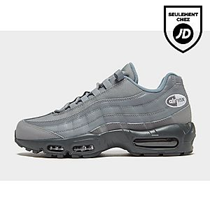 air max degrade noir et blanc