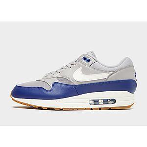 super popular df9d8 7c6ab Nike Air Max 1 Essential ...