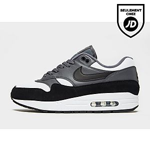 Nike Air Max 1 Essential Homme ... 328d135a225c