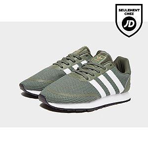 À tailles Chaussures Jd Soldes 28 Sports Enfant 35 WwqzIE8B4x