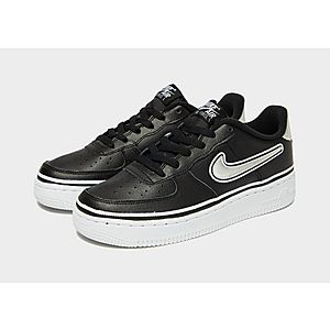 ... Nike Air Force 1 Low NBA Junior