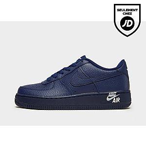 Soldes   Nike Chaussures Junior (Tailles 36 à 38.5) - Enfant   JD Sports ac3d0a43ed88