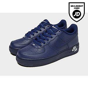 Jd Juniortailles Chaussures À 38 5Enfant SoldesNike 36 Sports 1JcTlFK
