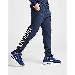Sports Nike De Pantalons Jd Survêtement Homme AXxXwn8Uq
