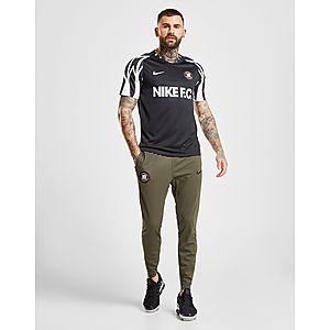 Pantalons Jd De Homme Sports Survêtement Soldes gdTqwT