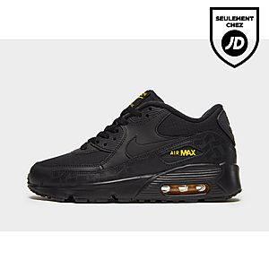 9d30764ab31 Nike Air Max 90 Junior ...