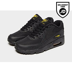 sale retailer 90af2 c6b5e Nike Air Max 90 Junior Nike Air Max 90 Junior