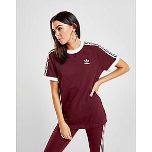 Adidas Femme Femme Adidas Sports Sports OriginalsJd OriginalsJd Femme QsdthrCx
