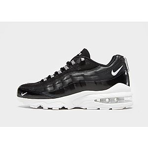 new arrivals a5cb6 c8e85 Nike Air Max 95 SE Junior ...