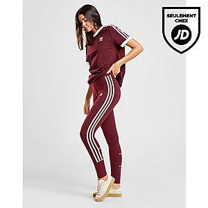 adidas Originals Legging 3 Bandes ... 37ea16d38e9