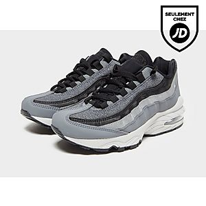 newest 1a199 cfb42 Nike Air Max 95 Junior Nike Air Max 95 Junior