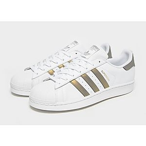 Chaussures 5fzvwhfx Superstar Sports Adidas Femme Jd EQdxCeoWrB
