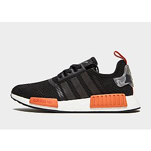 adidas Originals NMD R1 ...