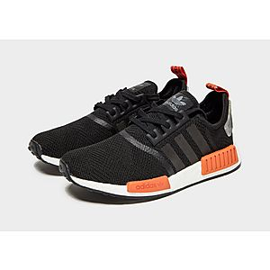adidas Originals NMD R1 adidas Originals NMD R1