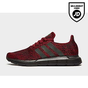 adidas Originals Swift Run Homme ...