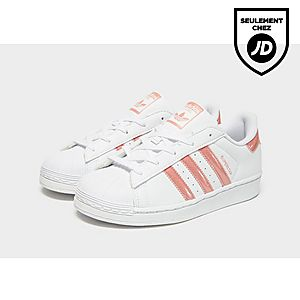 adidas Originals Superstar Enfant adidas Originals Superstar Enfant