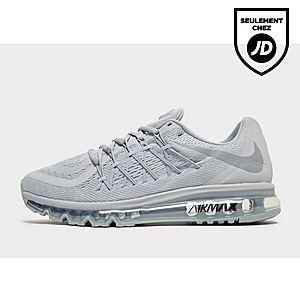 Chaussures Nike SoldesHomme Nike Jd SoldesHomme Sports zMqVjLSUGp