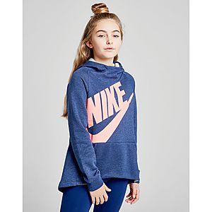 Nike Junior Vêtements Enfant Sports 8 Soldes 15 Ans Jd pdAqOdwv