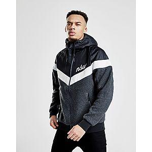 Veste Nike Jd Sports Veste Jd Nike Homme Homme qwnttTp8z