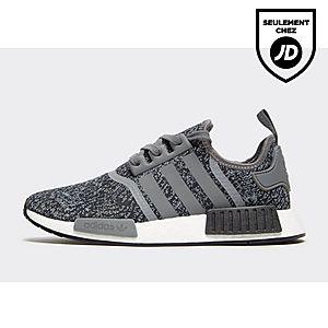 adidas sneakers nmd cs2 homme