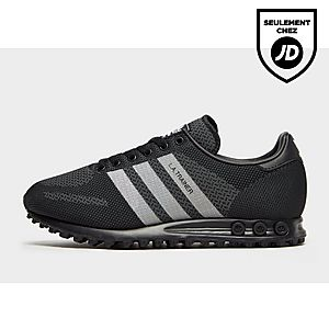 La Trainer Homme Jd Sports Chaussures Adidas aZzPxFqwF
