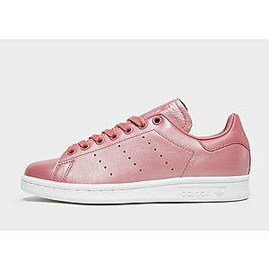 9ef8a7ca6ba adidas Originals Stan Smith Femme ...
