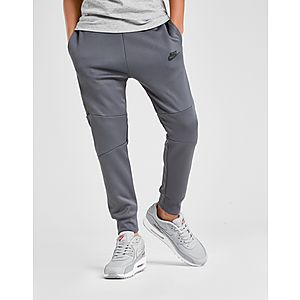 Jogging Jd Sports Pantalon De Nike qSBEp