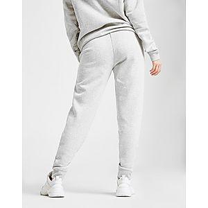 Femme Vetement Vetement Nike Jd Sports Nike nUqYq1rwt d7790e4bffc