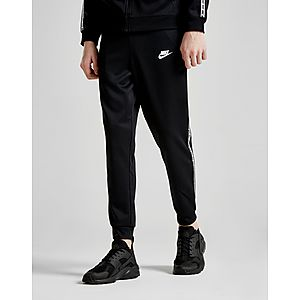 Nike Vêtements Junior (8-15 ans) - Enfant   JD Sports 41363d5086f6