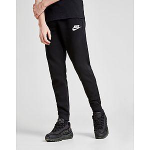 Nike Pantalon de survêtement Club Fleece Junior ... 6413a02990c