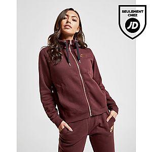 Sports Jd Femme Soldes Vêtements Nike tEYqtxwUI f5a55b83f0e