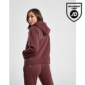 2daffa8e08bd ... Nike Air Veste à capuche Femme