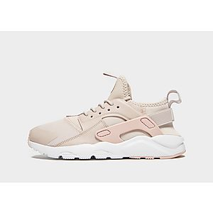 nike air huarache enfant fille