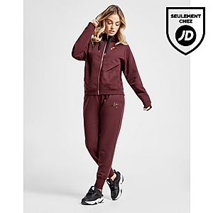 survetement ensemble nike femme