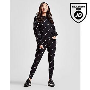 Vêtements Sports Nike Femme Soldes Jd pvw5TPq 574309bd559