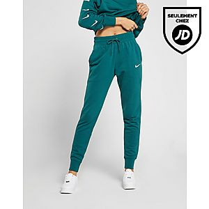 Nike Pantalon de Survêtement Femme Nike Pantalon de Survêtement Femme 2f573f9ff0ae