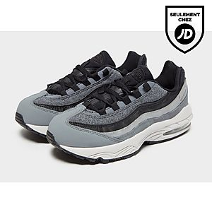 the best attitude 3654f 69d8e Nike Air Max 95 Enfant Nike Air Max 95 Enfant achat ...
