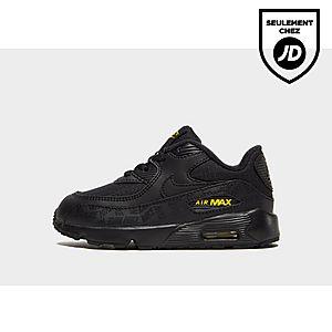 Sports tailles Enfant 16 Chaussures Nike 27 À Jd Bébé 6w1nfA