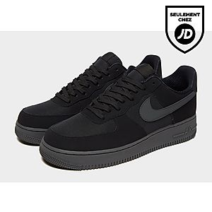 07ad8ad55e15d ... Nike Air Force 1 Essential Low Homme
